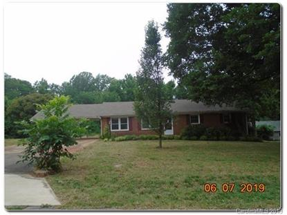 116 Southpoint Drive Belmont, NC MLS# 3518676