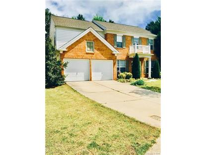 9108 Linden Tree Lane Charlotte, NC MLS# 3518734