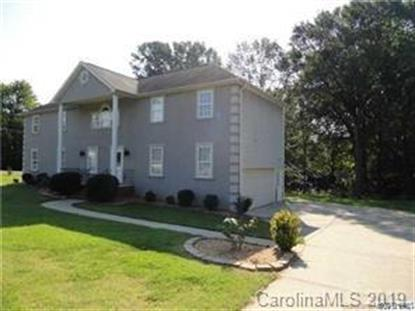 5600 Preston Lane Charlotte, NC MLS# 3518803