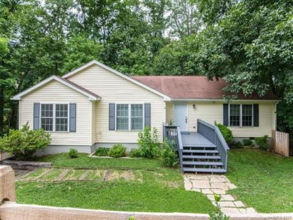 6 Providence Road Asheville, NC MLS# 3518841