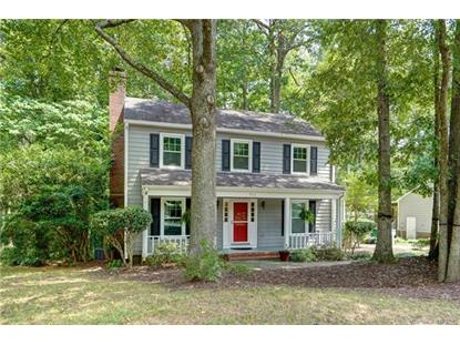 5112 Chestnut Lake Drive Charlotte, NC MLS# 3518844