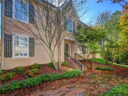 232 Wendover Heights Circle Charlotte, NC MLS# 3518864