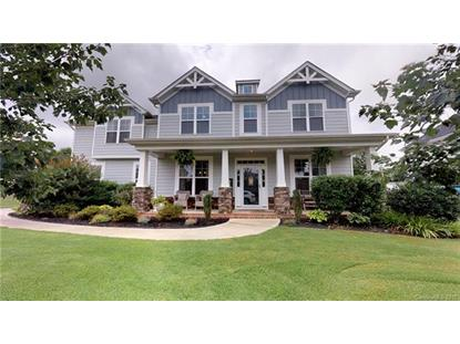 2021 Seefin Court Indian Trail, NC MLS# 3518869