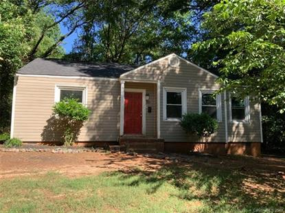 2650 Brentwood Place Charlotte, NC MLS# 3518918