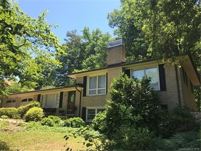 404 Park Ridge Road Albemarle, NC MLS# 3518957
