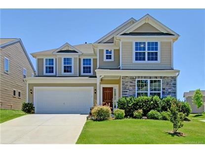 133 Four Seasons Way Mooresville, NC MLS# 3518971