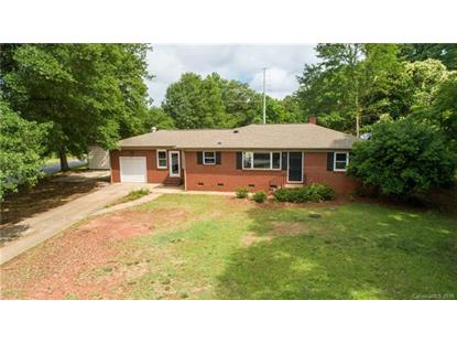 1303 Armstrong Road Belmont, NC MLS# 3518973
