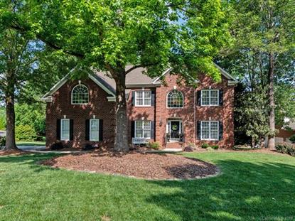 8604 Pennington Court Waxhaw, NC MLS# 3518986