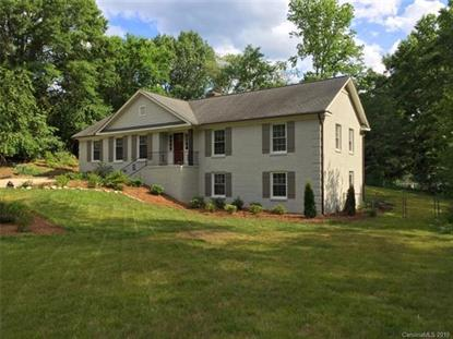 3908 Blowing Rock Way Charlotte, NC MLS# 3518992