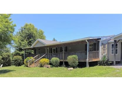 44862 Gold Branch Road New London, NC MLS# 3519009