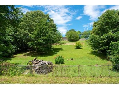 120 adjacent Terrace Drive Weaverville, NC MLS# 3519020