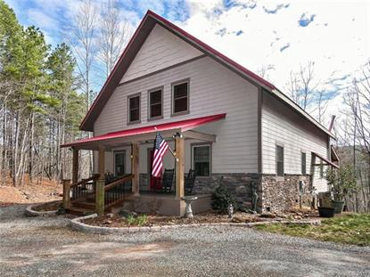 3814 Big Creek Road, Morganton, NC