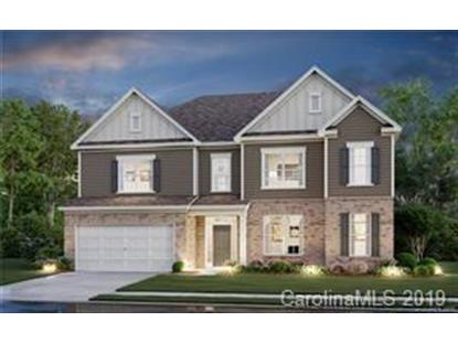 109 Sweet Grass Lane Mooresville, NC MLS# 3519113