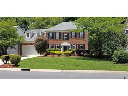 6611 Reedy Creek Road Charlotte, NC MLS# 3519191