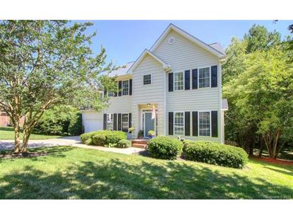 17634 Cambridge Grove Drive Huntersville, NC MLS# 3519218