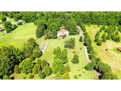 430 Hoover Road Troutman, NC MLS# 3519231