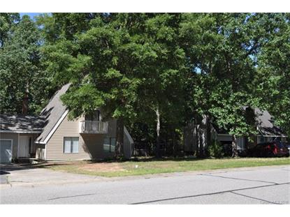 8009 Beacon Hills Road Indian Trail, NC MLS# 3519298