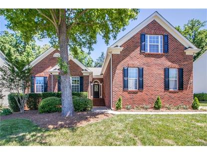 107 Forest Walk Way Mooresville, NC MLS# 3519322