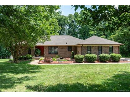 634 Sunridge Drive Lincolnton, NC MLS# 3519340