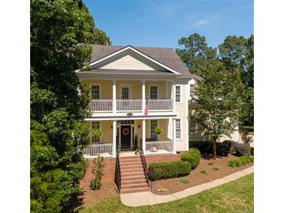 9928 Linksland Drive Huntersville, NC MLS# 3519367