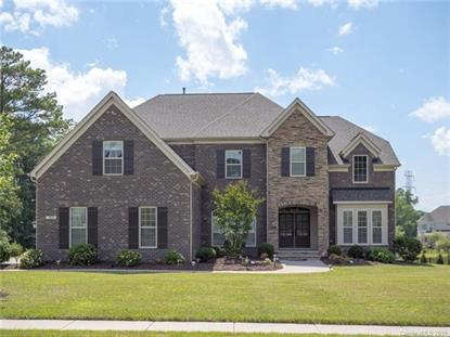 705 Copper Tree Lane Waxhaw, NC MLS# 3519413