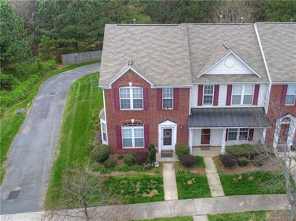 12111 Cane Branch Way Huntersville, NC MLS# 3519456