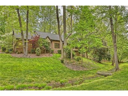 3220 Long Valley Road Charlotte, NC MLS# 3519575