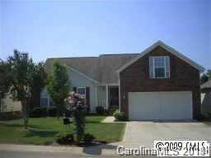 141 Walmsley Place Mooresville, NC MLS# 3519700