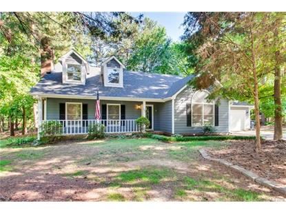 503 Southland Road Huntersville, NC MLS# 3519723