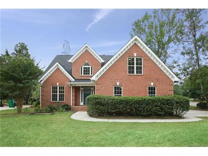 5151 Rotherfield Court Charlotte, NC MLS# 3519802