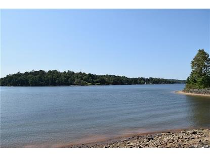 595 Stewart Rock Road Stony Point, NC MLS# 3519825
