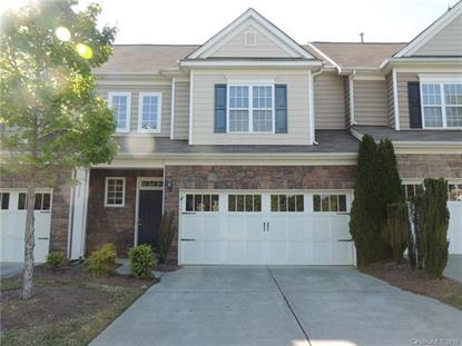 6777 Dusty Saddle Road Charlotte, NC MLS# 3519893