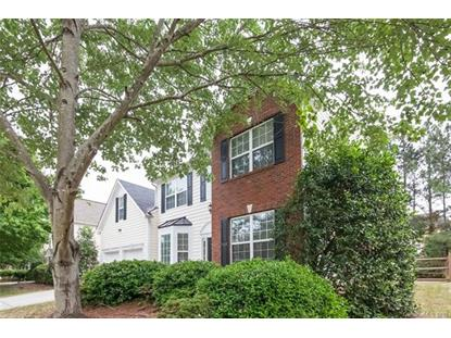 11500 Leigh Glen Circle Charlotte, NC MLS# 3520033