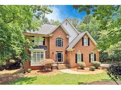 5634 Camelot Drive Charlotte, NC MLS# 3520176