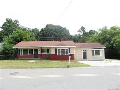 511 Queens Road Gastonia, NC MLS# 3520186