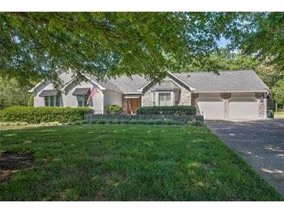 4725 Brookridge Drive NE Hickory, NC MLS# 3520515
