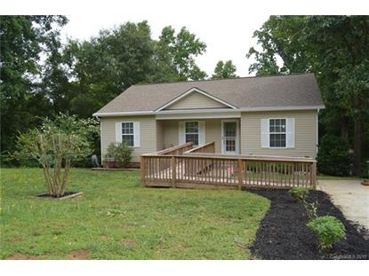 1682 Interstate View Avenue Gastonia, NC MLS# 3520967