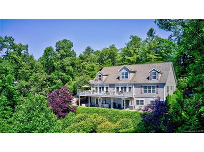 190 Jakes Rock Road Spruce Pine, NC MLS# 3520985