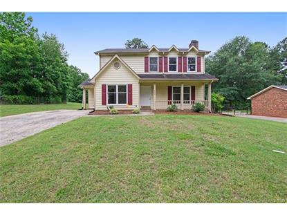 699 Tryon Place Gastonia, NC MLS# 3521021
