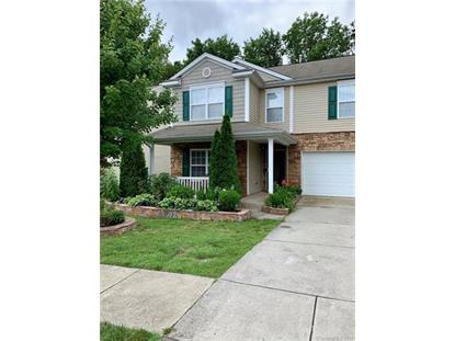 3109 Buckleigh Drive Charlotte, NC MLS# 3521037