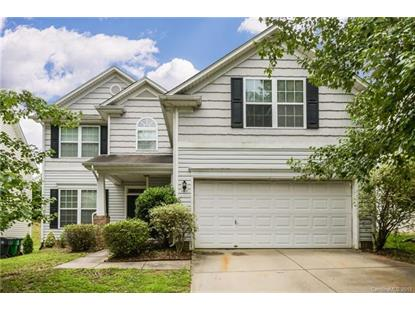 3320 Crutchfield Place Charlotte, NC MLS# 3521149