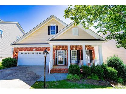 4312 Hampstead Heath Drive Waxhaw, NC MLS# 3521267