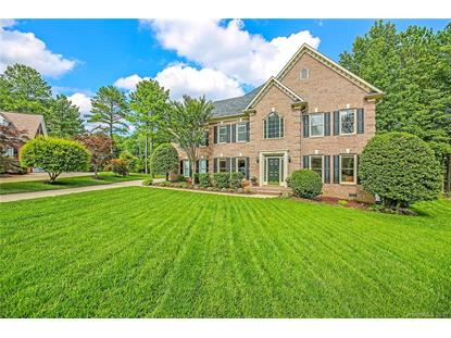 5103 Rotherfield Court Charlotte, NC MLS# 3521363