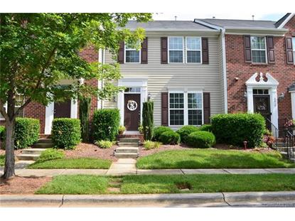 6416 Hasley Woods Drive Huntersville, NC MLS# 3521402