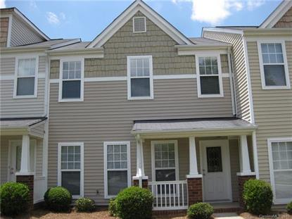 1025 Laparc Lane Indian Trail, NC MLS# 3521429