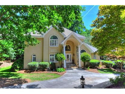 4201 Old Course Drive Charlotte, NC MLS# 3521804