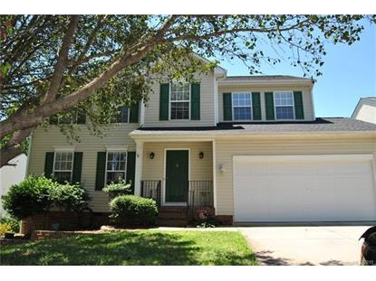 6893 Fenwick Drive Indian Trail, NC MLS# 3521809