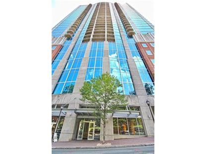210 N Church Street Charlotte, NC MLS# 3521878