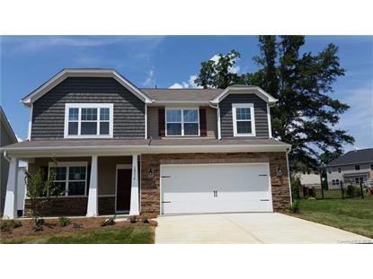 114 Houston Blair Road Stallings, NC MLS# 3521938