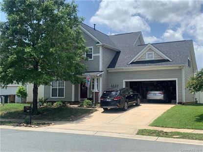2021 Magna Lane Indian Trail, NC MLS# 3522037
